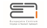 European Forensic Initiatives Centre Foundation - EFIC