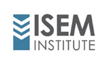 ISEM - International Security and Emergency Management Institute, n.p.o.