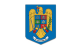 Romanian Ministry of Internal Affairs, Directorate General Logistics
