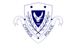 Cyprus police