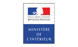French Ministry of Interior, Department of International Cooperation