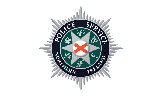 Police Service of Northern Ireland