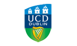 University College Dublin, National University of Ireland
